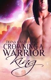 Diana CrowningWeb[1]